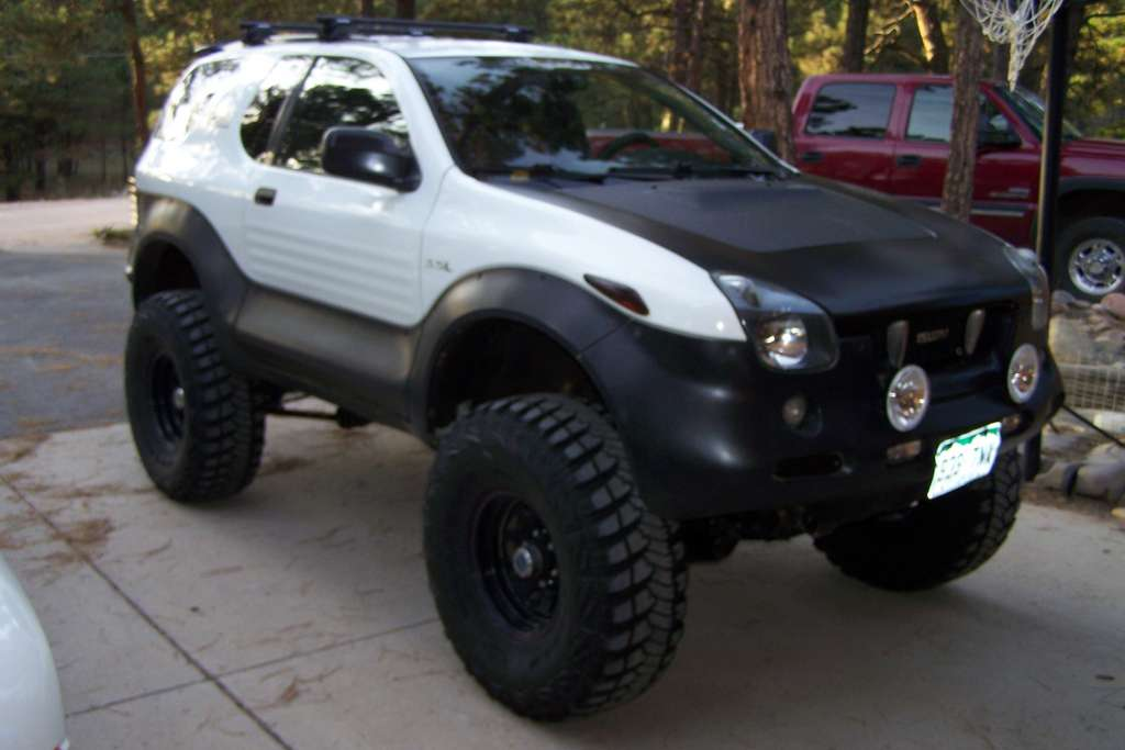 2001 Jeep Cherokee Limited For Sale 2015 Jeep Cherokee Lift Kit | Autos Post