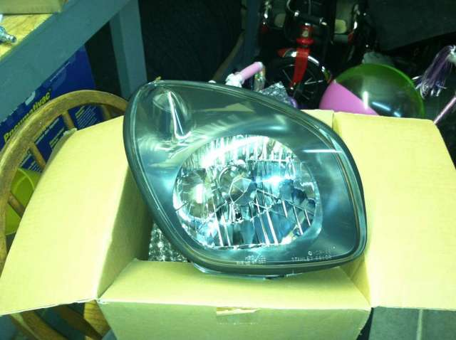 HeadLight2