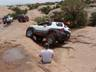 342offroading_and_mexico_393.jpg